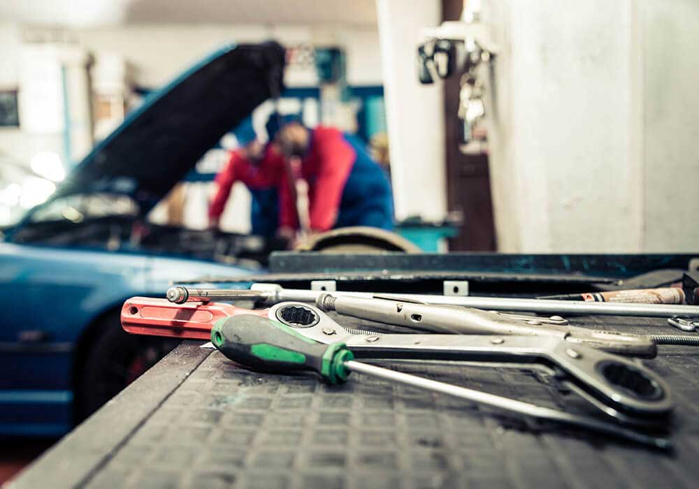 River Valley Auto >> Auto Maintenance And Inspection Swan River Dauphin And The Pas